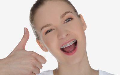Choosing a Cost-Effective Dental Service in Penrith