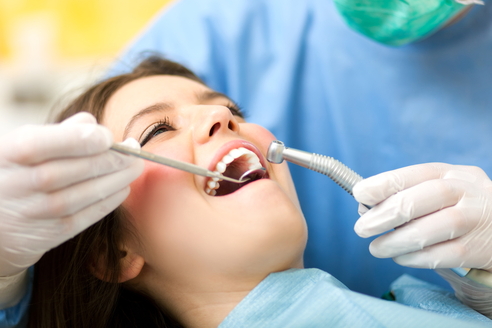 Looking for a dentist in Penrith? Visit us today